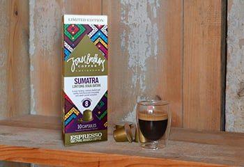 350x240-Sumatra-130516