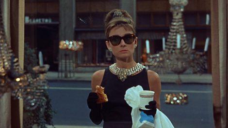 breakfast-at-tiffanys-mr-artisan-coffee-roaster-shares-his-top-10-best-coffee-scenes-in-movies
