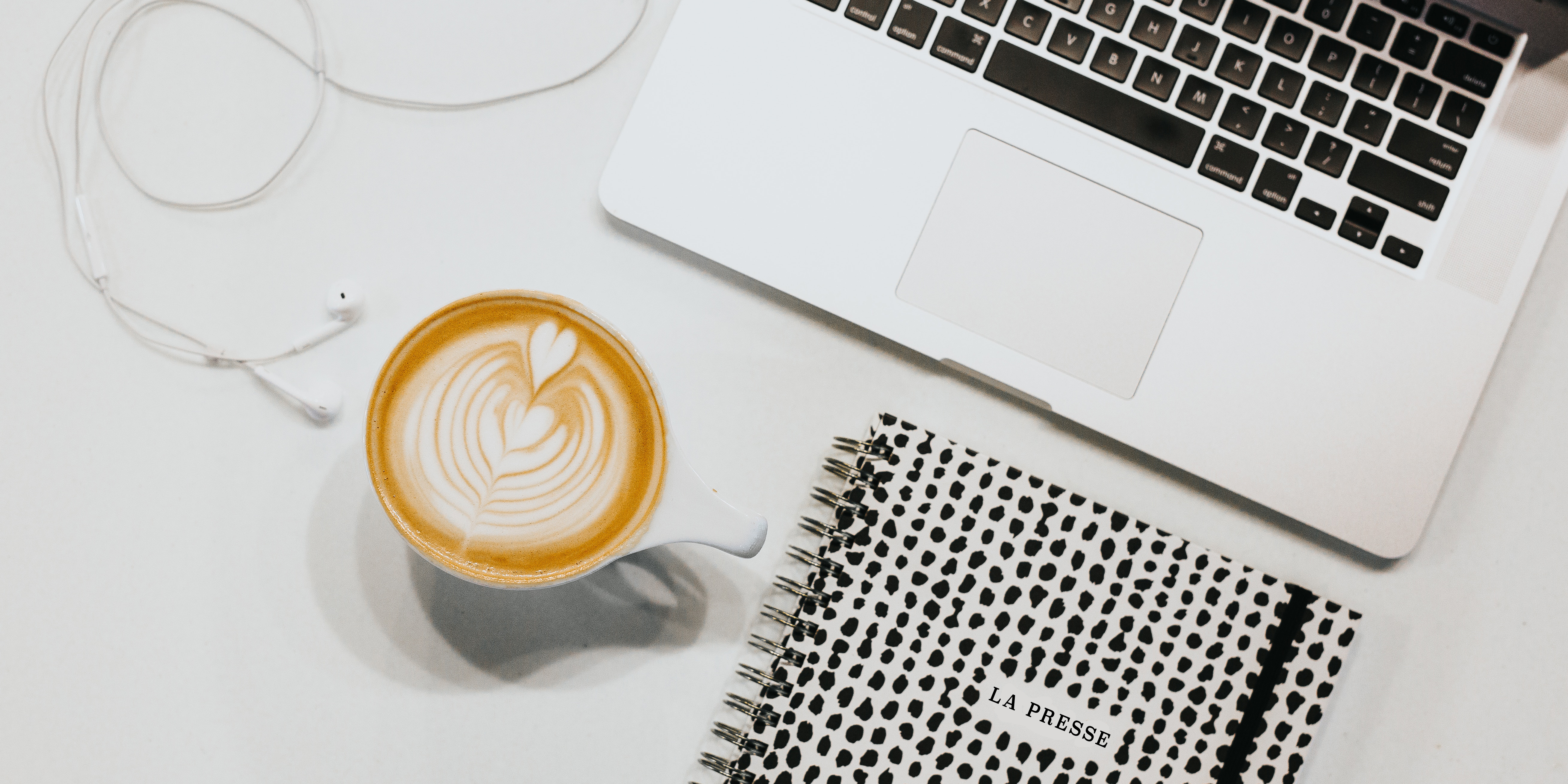 La Press parle de nous | Jones Brothers Coffee