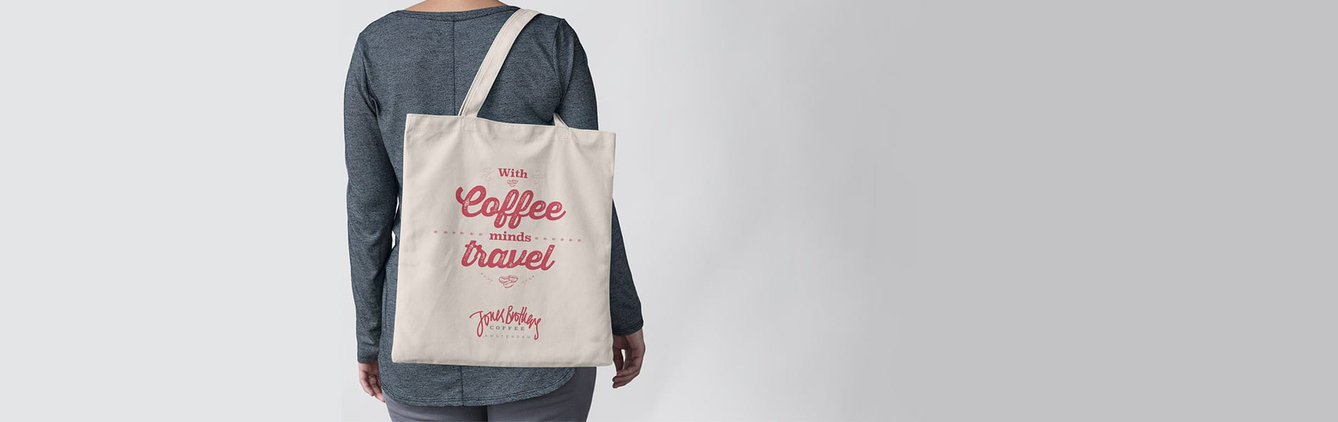 PRODUCT-TOTE-1900×600