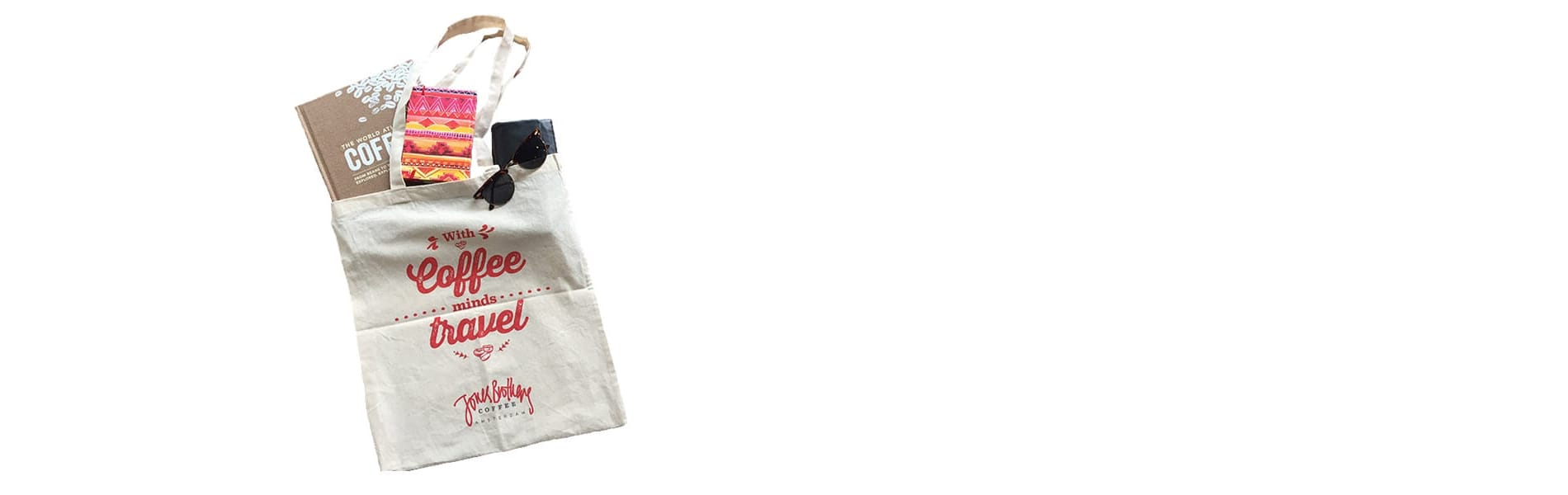 PRODUCT-TOTE-1900×600-whitebg