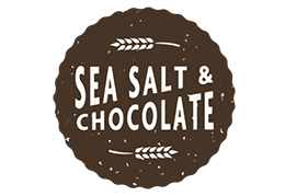seasaltandchocolate-logo