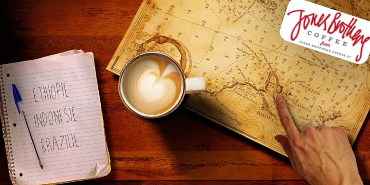 coffee-coinnoisseur-coffee-map