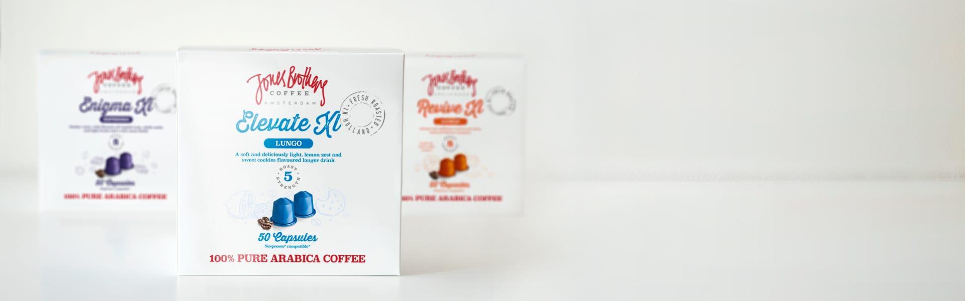 elevate-xl-nespresso-capsules