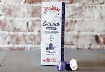 enigma-capsules