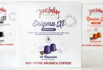 enigma-xl-capsules