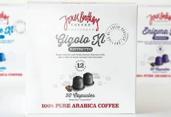 gigolo-xl-capsules-350x240