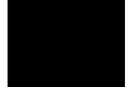 houseoftribes-logo