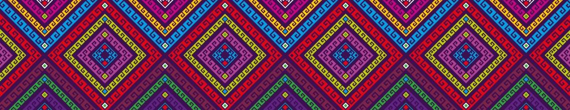 jones-brothers-sumatra-pattern