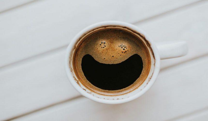 Coffee & healthy benefits | Jones Brothers Coffee