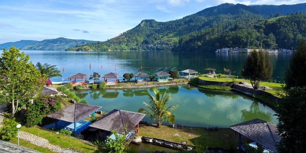 lake-toba-north-Sumatra