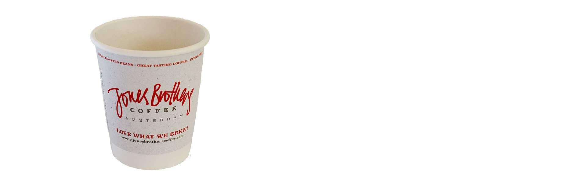 medium-cups-lg