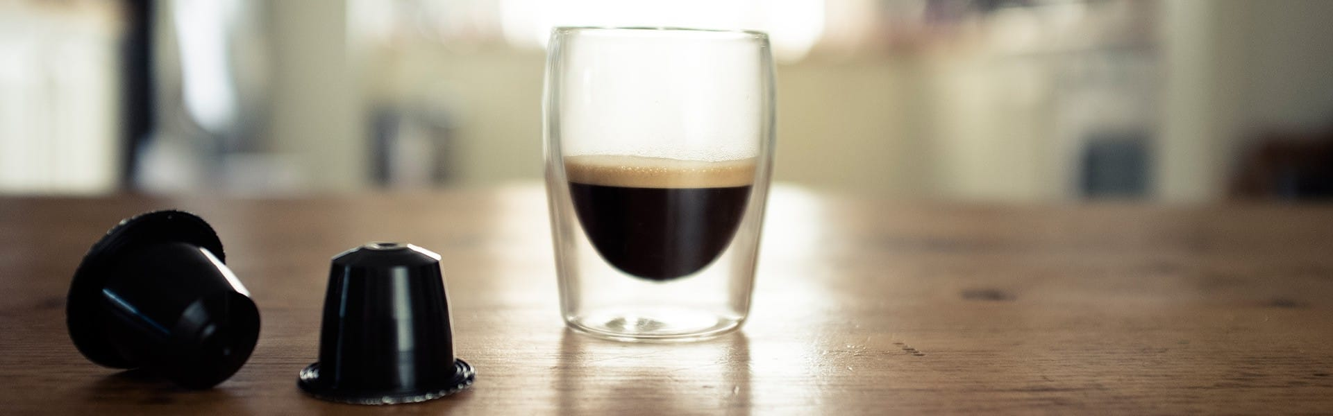 nespresso-compatible-coffee-capsules-noir