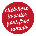 order-your-free-sample