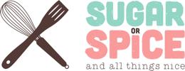 sugarorspice-logo